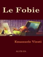 Le Fobie