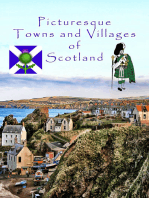 Picturesque Towns and Villages of Scotland