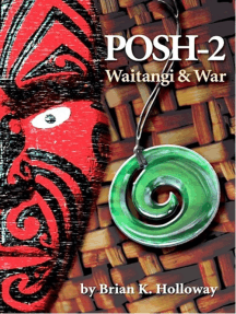 Posh-2 Waitangi and War