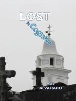 Lost in Cognito