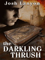 The Darkling Thrush