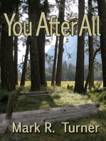 You After All