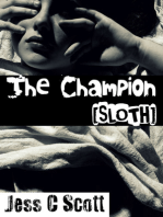 The Champion (Sloth)