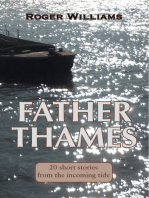 Father Thames
