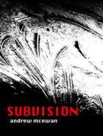 Subvision