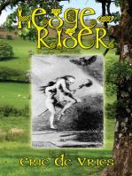 Hedge-Rider