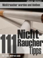 111 Nichtraucher Tipps