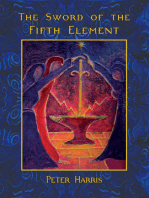 The Sword of the Fifth Element