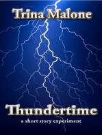 Thundertime