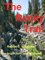 The Rocky Trail