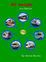 RV-Insight. Your Guide to RV Living