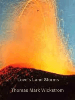 Love's Land Storms
