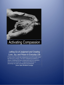 Activating Compassion