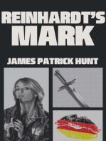 Reinhardt's Mark