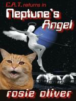 Neptune's Angel