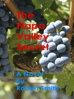 The Napa Valley Secret