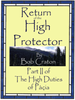 Return of the High Protector
