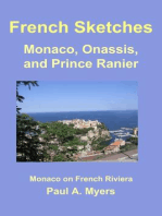 French Sketches