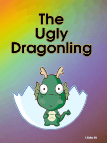 The Ugly Dragonling