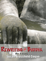 Rewriting the Buddha