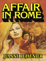 Affair in Rome