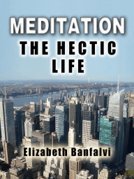 Meditation The Hectic Life