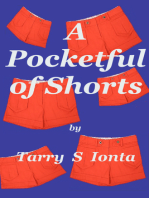 A Pocketful of Shorts