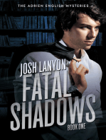 Fatal Shadows