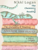 The Chemistry of Reading