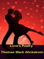 Love's Poetry