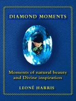 Diamond Moments