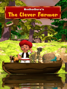The Clever Farmer