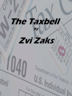 Taxbell