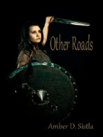 Other Roads