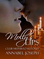 Molly's Lips