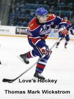 Love's Hockey
