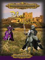 Return of the Dagger