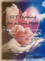 EFT Tapping for a Soul Mate
