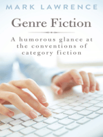 Genre Fiction