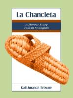 La Chancleta