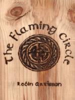 The Flaming Circle