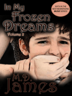 In My Frozen Dreams - Vol. 2 (The Muse Series #6)