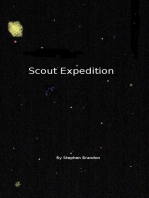 Scout Expedition