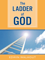 The Ladder of God