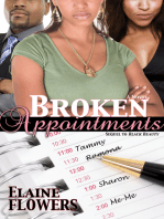 Broken Appointments