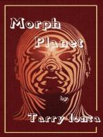 Morph Planet