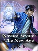 Novum Aevum