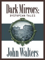 Dark Mirrors