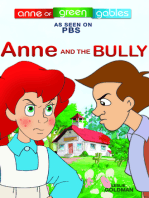Anne and the Bully