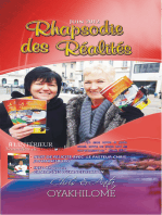 Rhapsody of Realities June 2012 French Edition
